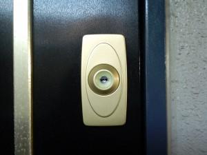 鍵取付け(埼玉県さいたま市のマンション鍵取付けもお任せください。)